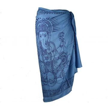 Paréos Ganesh réf: PA-18/23