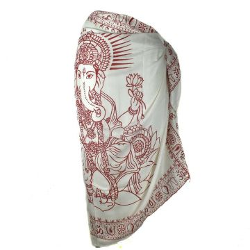 Paréos Ganesh réf: PA-18/24