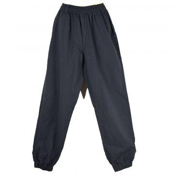 Pantalon Katni EV18-16 gris