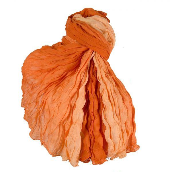 Camouflage du d/ésert Une Housse de Protection Solaire d/écorative ext/érieure pour The Net Edge Taille : 1.5x2m Housse de Protection ext/érieure AnnWZW Filet de Camouflage int/érieur cach/é