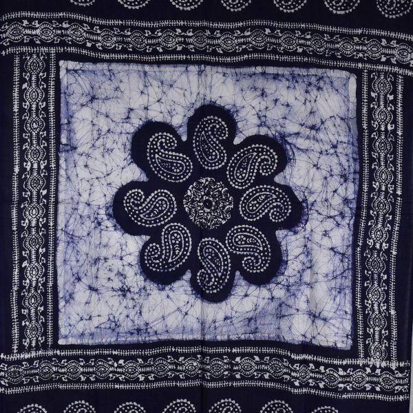 Paréos Batik Mandala réf: PA-19/39