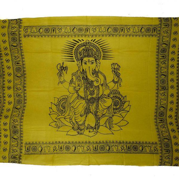 Paréos Ganesh réf: PA-19/40