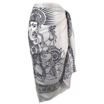 Paréos Ganesh réf: PA-19/42