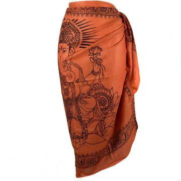 Paréos Ganesh réf: PA-19/50