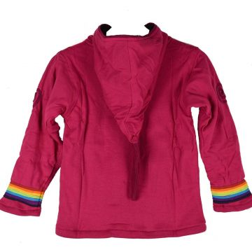 Sweater Fille Mohala