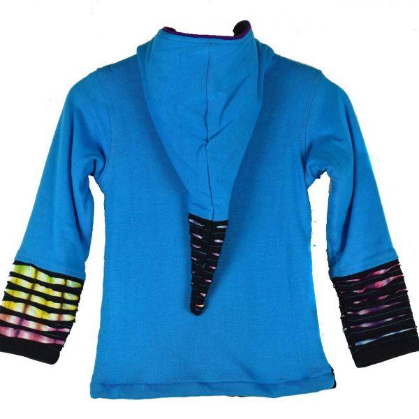 Sweater Enfant Armori Floral