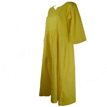 Robe Sanjari collection Coton Uni