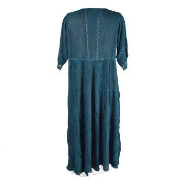 Robe Ganera Grande Taille