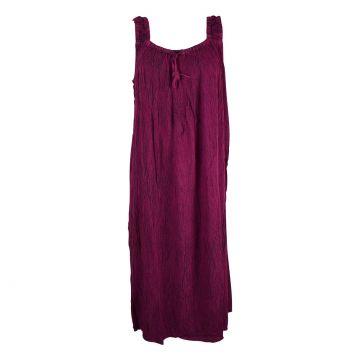 Robe Longue Belhara...