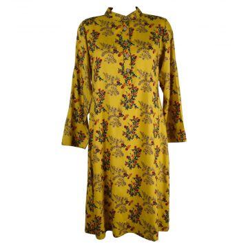Robe Tunique Longue...