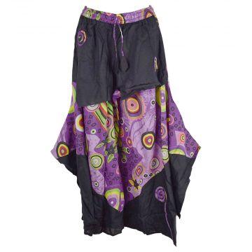 Jupe culotte Kotwa Coton...