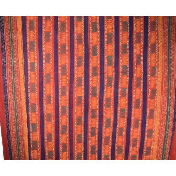 Tenture Murale Ethnique Jaipur 220X280 cm