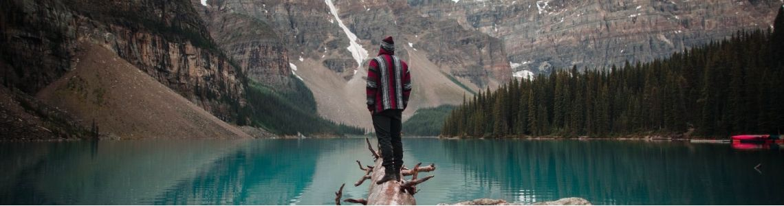vestes laine et manteaux pour homme